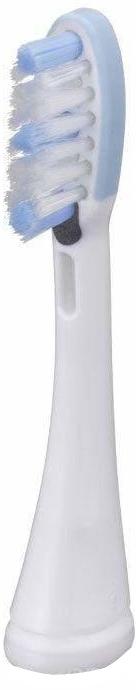 Насадки для зубных щеток Panasonic WEW0908W830