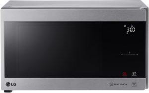 Микроволновая печь LG NeoChef MS-2595CIS