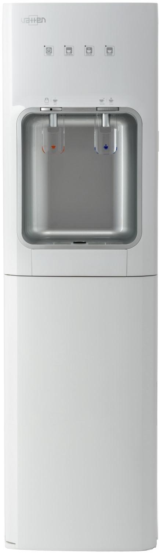 Кулер для воды VATTEN L01SK