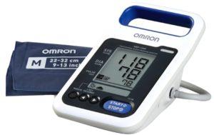 Тонометр Omron HBP 1300