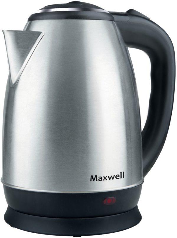 Электрочайник Maxwell MW-1078