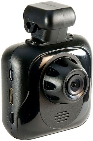 Видеорегистратор Subini D35