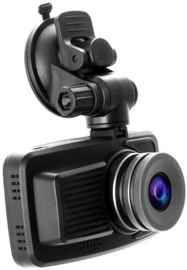 Видеорегистратор iconBIT DVR QX PRO