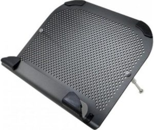 Подставка для ноутбука cRadia CRF104