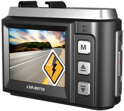 Видеорегистратор StreetStorm CVR-N9710 Light