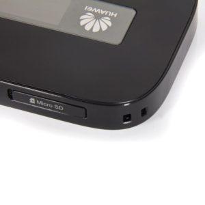 Модем Huawei E5756