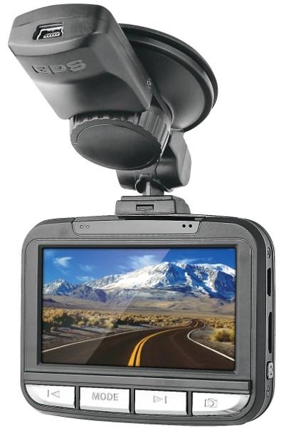 Видеорегистратор Videosvidetel 4410 FHD G