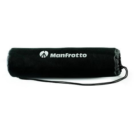 Штатив Manfrotto Compact Advanced