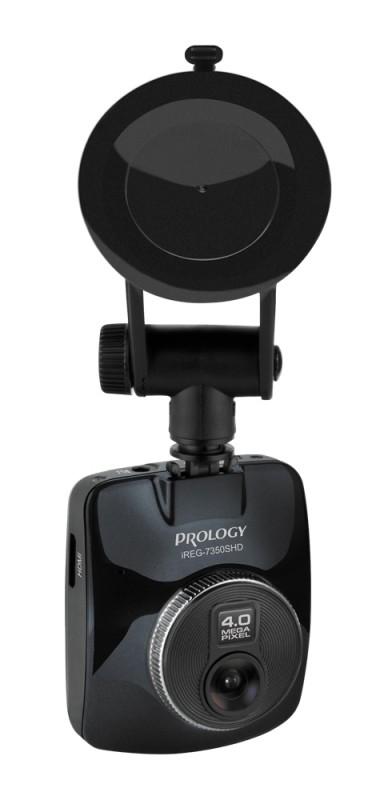 Видеорегистратор Prology iReg-7350SHD