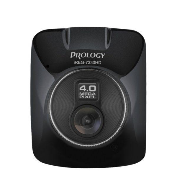 Видеорегистратор Prology iReg-7330HD