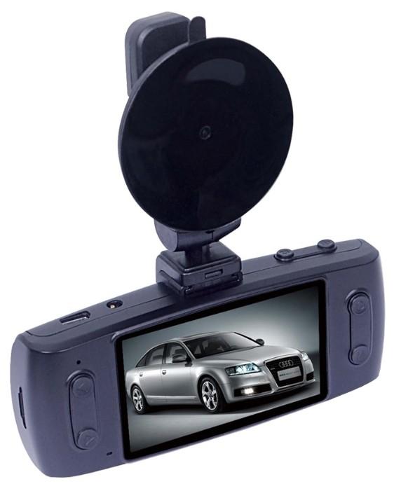 Видеорегистратор Eplutus DVR-775