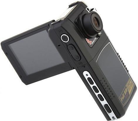 Видеорегистратор Subini DVR-Mini900