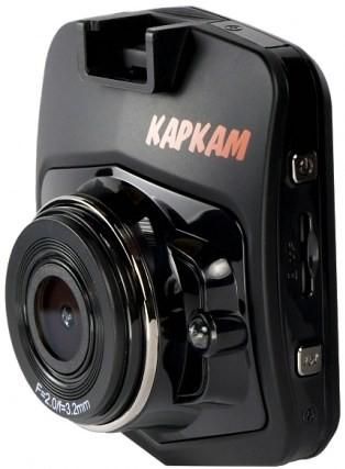 Видеорегистратор KAPKAM T1