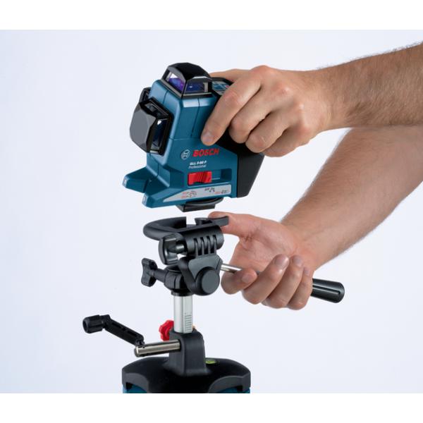 Штатив Bosch BT-250 Professional