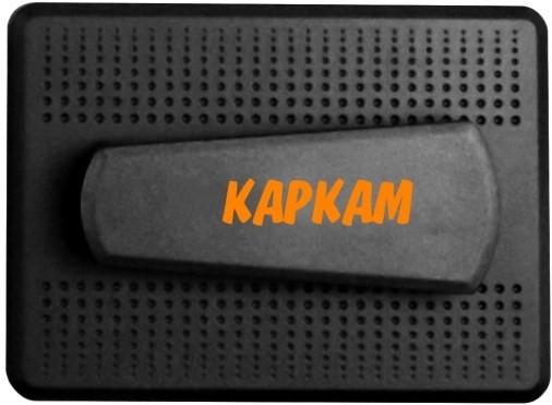 Видеорегистратор KAPKAM K1 Avto