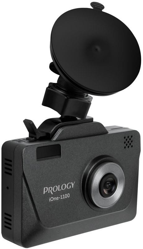 Видеорегистратор Prology iOne-1100