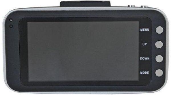 Видеорегистратор Incar VR-940