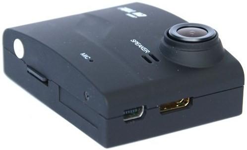 Видеорегистратор Incar VR-950