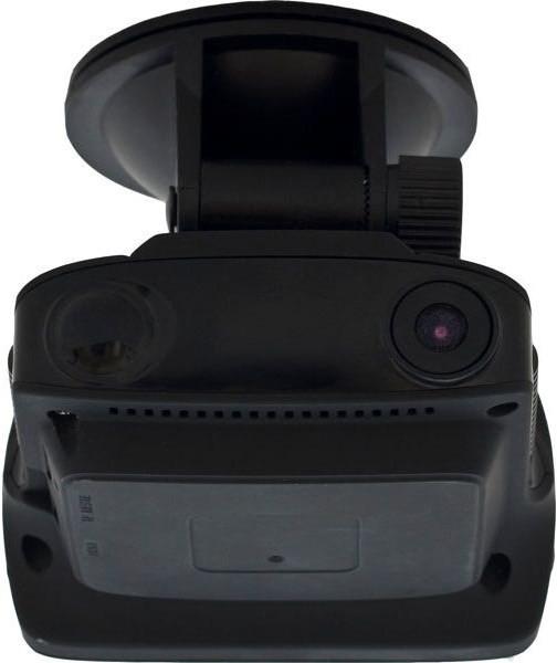 Видеорегистратор Stealth MFU-620