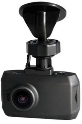 Видеорегистратор Gazer F122
