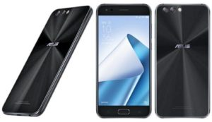 Мобильный телефон Asus Zenfone 4 64GB ZE554KL