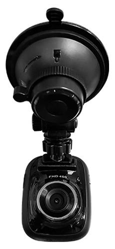 Видеорегистратор Sho-Me FHD-450