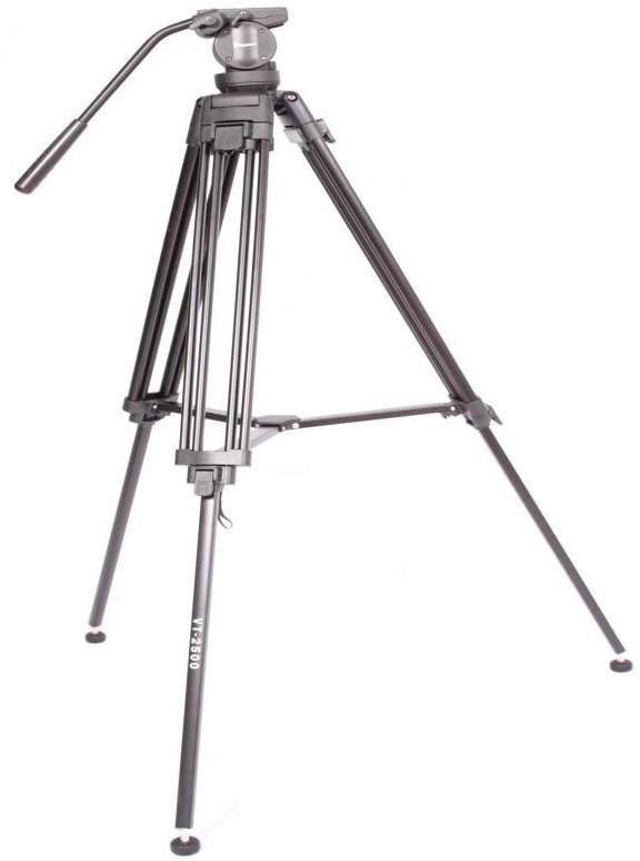 Штатив Kingjoy VT-2500