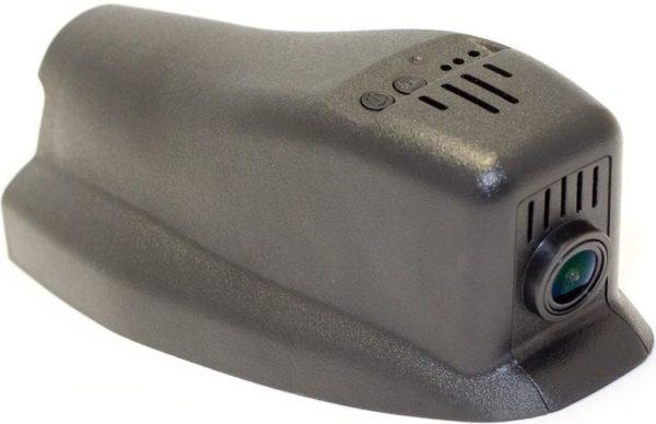 Видеорегистратор Redpower DVR-BMW2-A