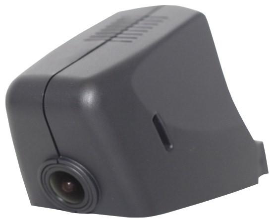 Видеорегистратор Redpower DVR-MBG-N