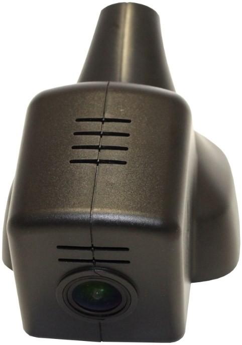 Видеорегистратор Redpower DVR-AUD-N
