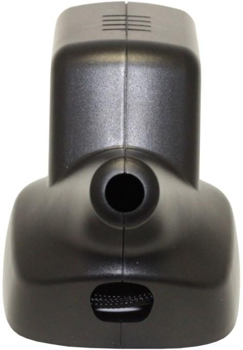 Видеорегистратор Redpower DVR-VAG2-N