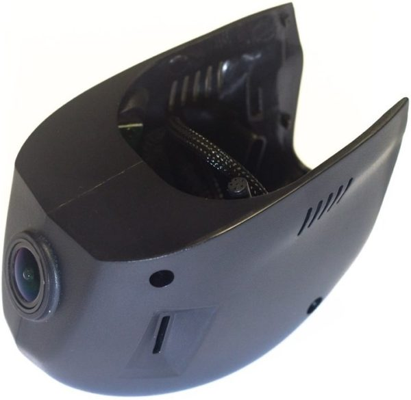 Видеорегистратор Redpower DVR-LR2-N