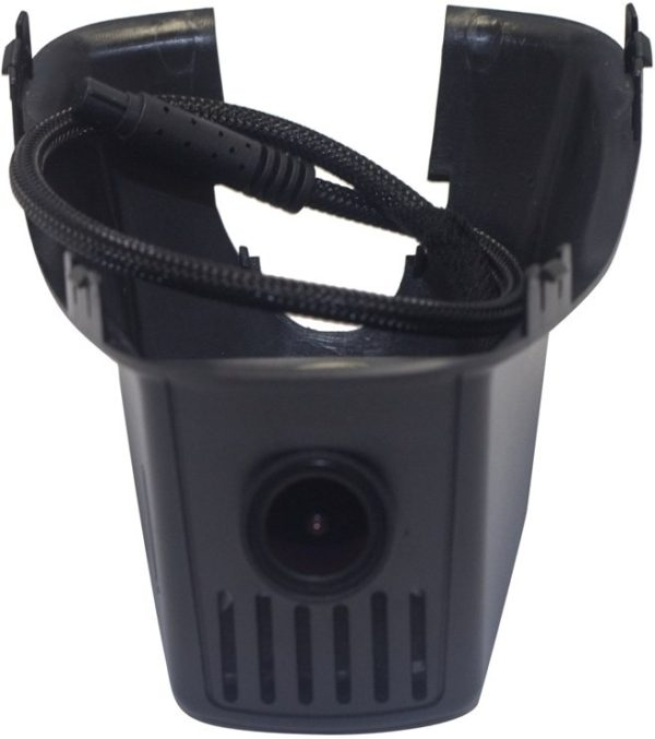 Видеорегистратор Redpower DVR-MBML-N