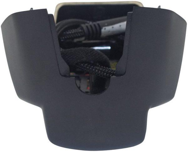 Видеорегистратор Redpower DVR-MBS-N