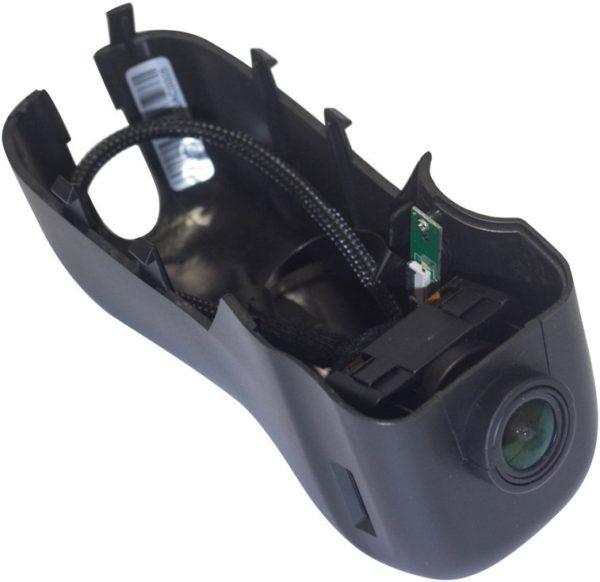 Видеорегистратор Redpower DVR-PEG2-N