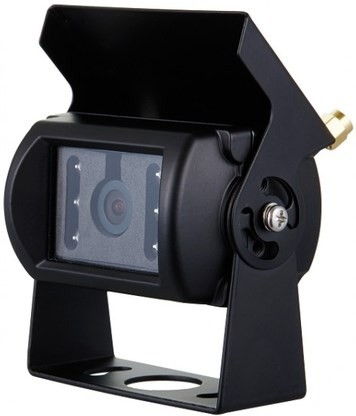 Видеорегистратор BlackVue DR650GW-2CH Track