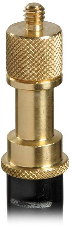 Штатив Manfrotto Mini Compact