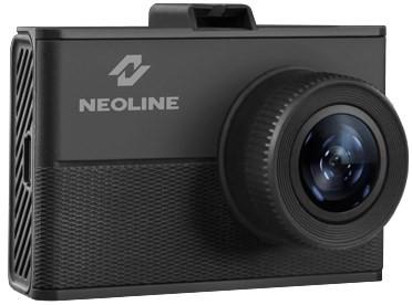 Видеорегистратор Neoline Wide S21